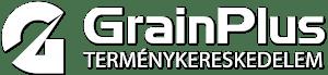 Terménykereskedelem GrainPlus Kft.